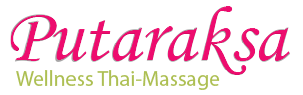 Putaraksa - Wellness Thai-Massage